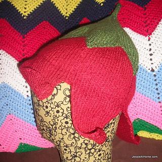 Side-abby-knit-pattern-flower-hat_small2