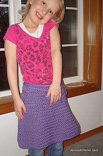 Amelia-crochet-skirt-pattern-photo-3_small2