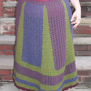 Fanny-crochet-skirt-pattern-002_small2
