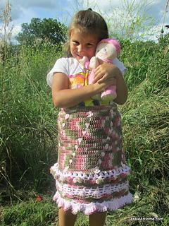 Rachel-lace-ruffle-crochet-skirt-pattern-size-child-6-8_small2