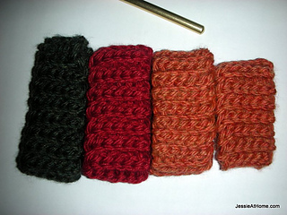 Quick-scrap-slip-stitch-bracelet-many-sizes_small2