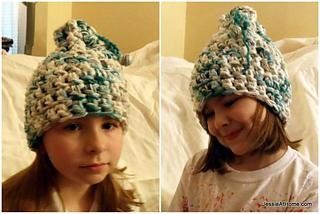 Eli-hat-chunky-weight-free-crochet-pattern_small2