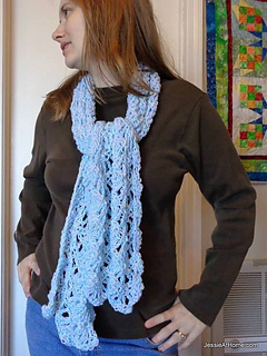Extended-ripple-free-crochet-pattern-dk_small2