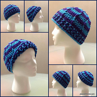 Free-crochet-pattern-raised-stripes-hat-teen_small2