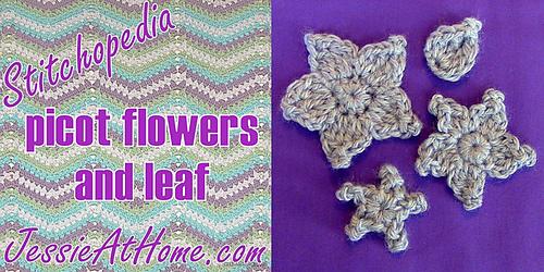 Stitchopedia-picot-flowers-and-leaf_medium