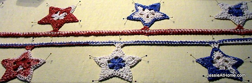 Stars-and-stripes-bunting-blocking_medium
