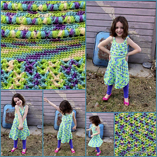 Free-crochet-pattern-puff-stitch-halter-dress-by-jessie-at-home_small2