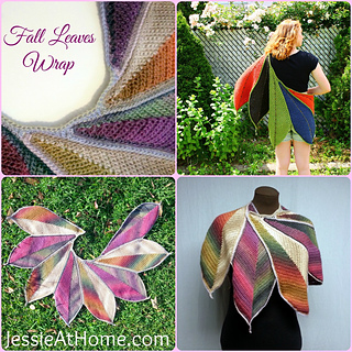 Fall-leaves-wrap-square-cover_small2