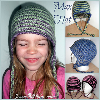 Max-crochet-hat-pattern-by-jessie-at-home_small2