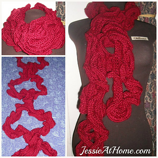 Tosh-chain-ruffle-scarf-crochet-pattern-by-jessie-at-home_small2