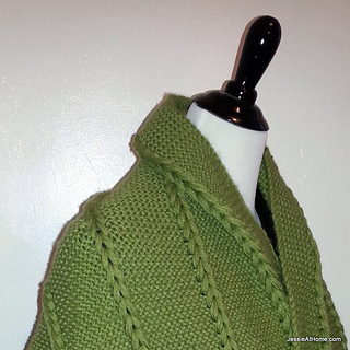 Free-knit-pattern-dropped-and-found_small2