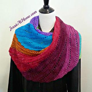 Jessie-at-home-skylark-in-wonderland-free-crochet-pattern_small2