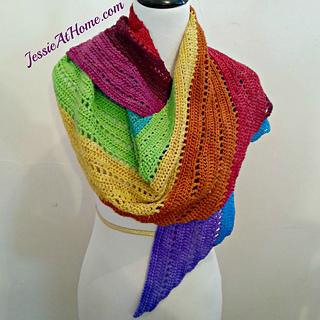 Jessie-at-home-free-crochet-pattern-skylark-in-wonderland_small2