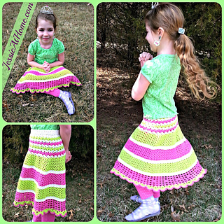 Daisy-skirt-free-crochet-pattern-by-jessie-at-home_small2