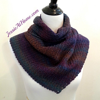 Askew-free-crochet-wrap-pattern-by-jessie-at-home-2_small2