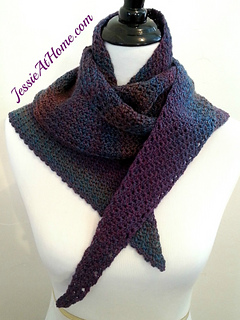 Askew-free-crochet-wrap-pattern-by-jessie-at-home-7_small2