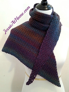 Askew-free-crochet-wrap-pattern-by-jessie-at-home-6_small2