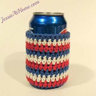 Striped-can-cozy-by-jessie-at-home-free-crochet-pattern_small2