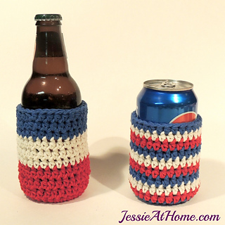 Can-cozy-free-crochet-pattern-by-jessie-at-home_small2