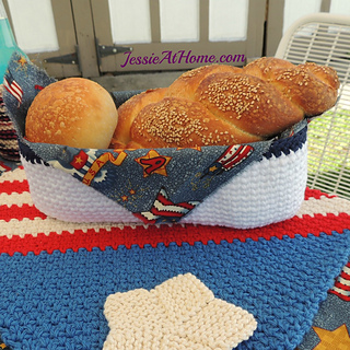 Bread-basket-free-crochet-pattern-by-jessie-at-home-cover-image_small2