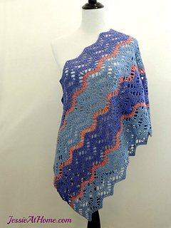 Christina-wrap-free-crochet-pattern-by-jessie-at-home-angle_small2