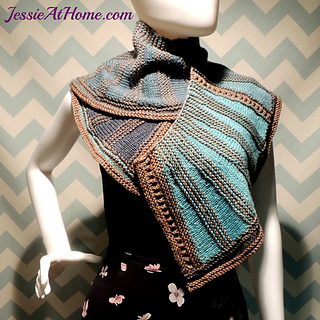 Marching-through-the-looking-glass-free-knit-pattern-by-jessie-at-home-4_small2