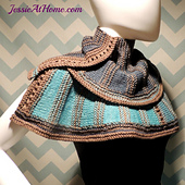 Marching-through-the-looking-glass-free-knit-pattern-by-jessie-at-home_small_best_fit