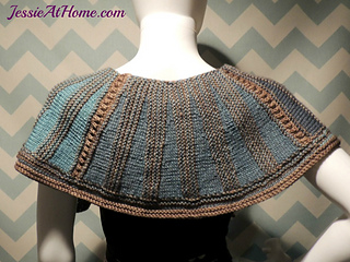 Marching-through-the-looking-glass-free-knit-pattern-by-jessie-at-home-5_small2