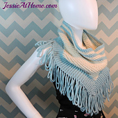 Missy-cowl-free-knit-pattern-by-jessie-at-home_small_best_fit