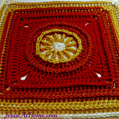 Flame-square-free-crochet-pattern-by-jessie-at-home-1_small_best_fit