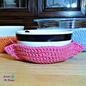 Crochet-bowl-cozy-free-crochet-pattern-by-jessie-at-home_small_best_fit
