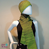 Rock-star-hat-and-scarf-set-by-jessie-at-home-1_small_best_fit