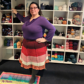 Looped-in-love-free-crochet-pattern-by-jessie-at-home_small_best_fit
