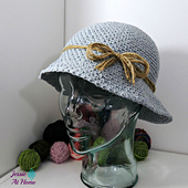 Denim-bucket-hat-free-crochet-pattern-by-jessie-at-home_small_best_fit