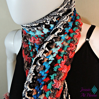 Basic-boho-crochet-scarf-free-crochet-pattern-by-jessie-at-home-1_small2