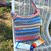 Coastal-beach-bag-free-crochet-pattern-jessie-at-home_small_best_fit