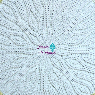 Mandala-rug-free-crochet-pattern-by-jessie-at-home-1_small2