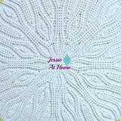 Mandala-rug-free-crochet-pattern-by-jessie-at-home-1_small_best_fit