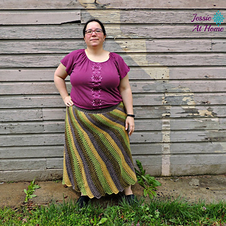 Off-balance-skirt-free-crochet-pattern-by-jessie-at-home-1_small2