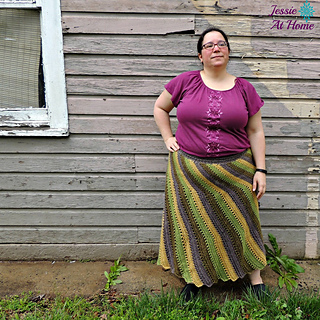 Off-balance-skirt-free-crochet-pattern-by-jessie-at-home-2_small2