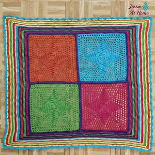 Four-points-star-blanket-free-crochet-pattern-by-jessie-at-home-2_small2
