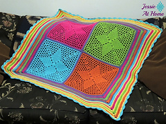 Four-points-star-blanket-free-crochet-pattern-by-jessie-at-home_small