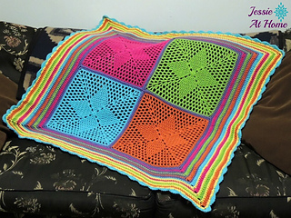 Four-points-star-blanket-free-crochet-pattern-by-jessie-at-home_small2