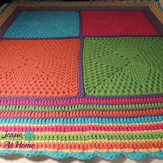 Four-points-star-blanket-free-crochet-pattern-by-jessie-at-home-4_small2
