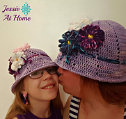 Tauni-hat-free-crochet-pattern-by-jessie-at-home-1_small_best_fit