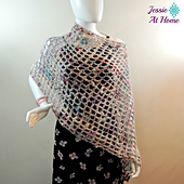 Phoebe-poncho-free-crochet-pattern-by-jessie-at-home-1_small_best_fit
