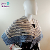 Four-sixths-wrap-free-crochet-pattern-by-jessie-at-home-1_small_best_fit