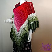 Holiday_poncho_-_free_crochet_pattern_by_jessie_at_home-1_small_best_fit