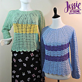 Best-friend-sweaters-free-crochet-pattern-by-jessie-at-home-1_small_best_fit