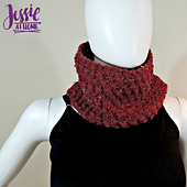 Puffed-shells-free-crochet-pattern-by-jessie-at-home-1_small_best_fit